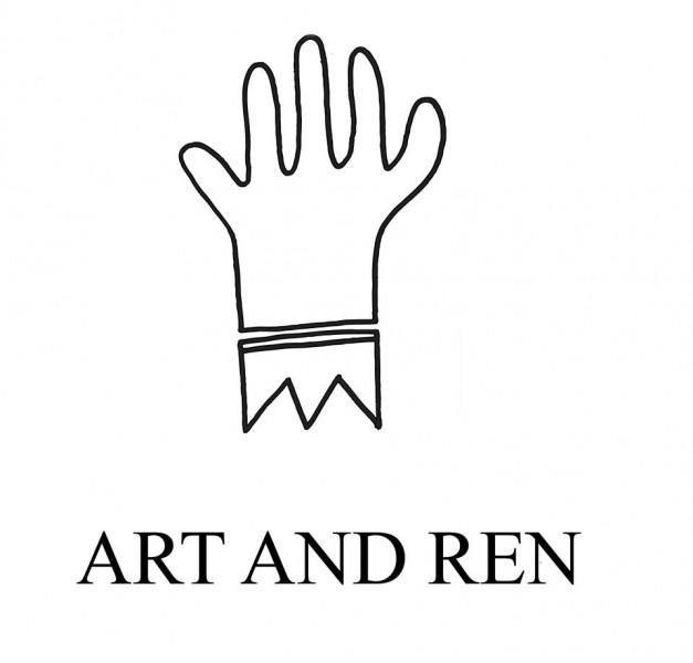 ART AND REN