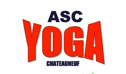 Yoga_Châteauneuf_Loire