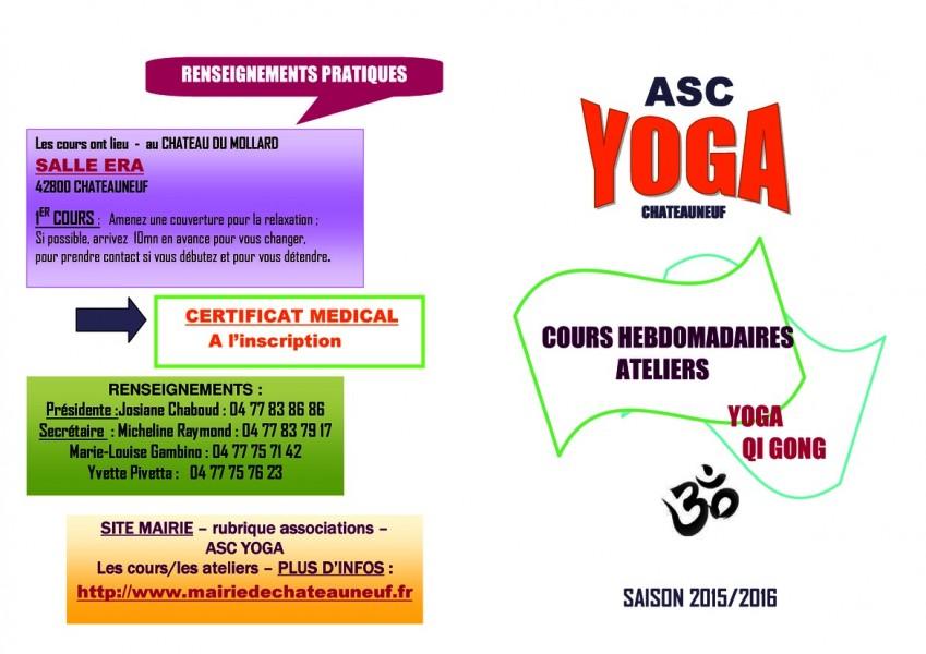 Yoga_Châteauneuf_Loire_1