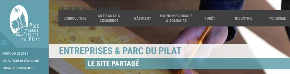 site_pilat