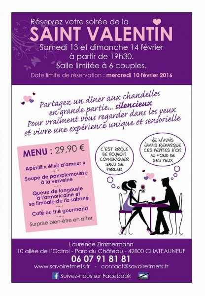 Flyer-SaintValentin 2