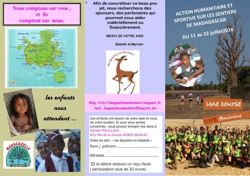 gazelle-page0