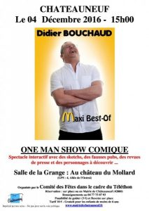 didier-bouchaud