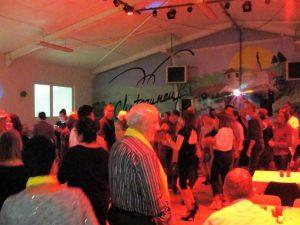 soiree-repas-dansant-telethon-6